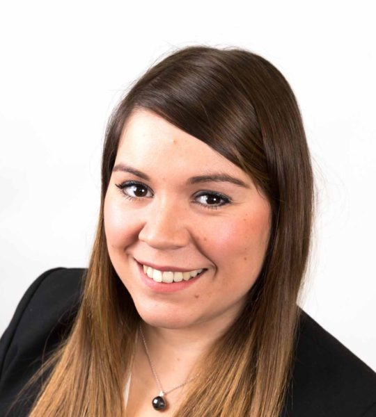 Gemma Bowkett <br> Head of Contentious Probate