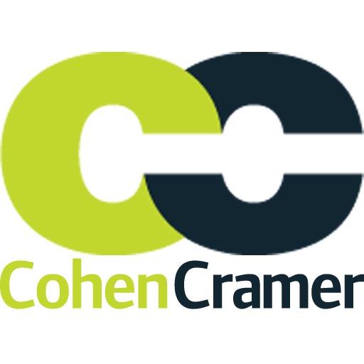 Cohen Cramer Solicitors logo