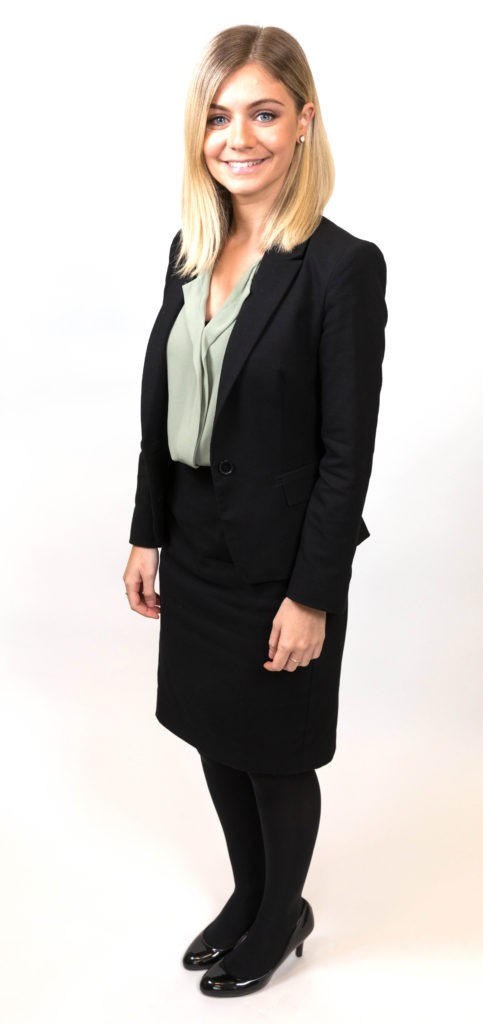 Angela Terenzini Cohen Cramer Solicitors