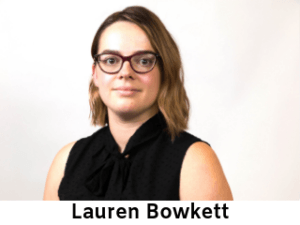 Account Freezing and Forfeiture Orders: lauren bowkett cohen cramer